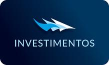 Ivestimentos