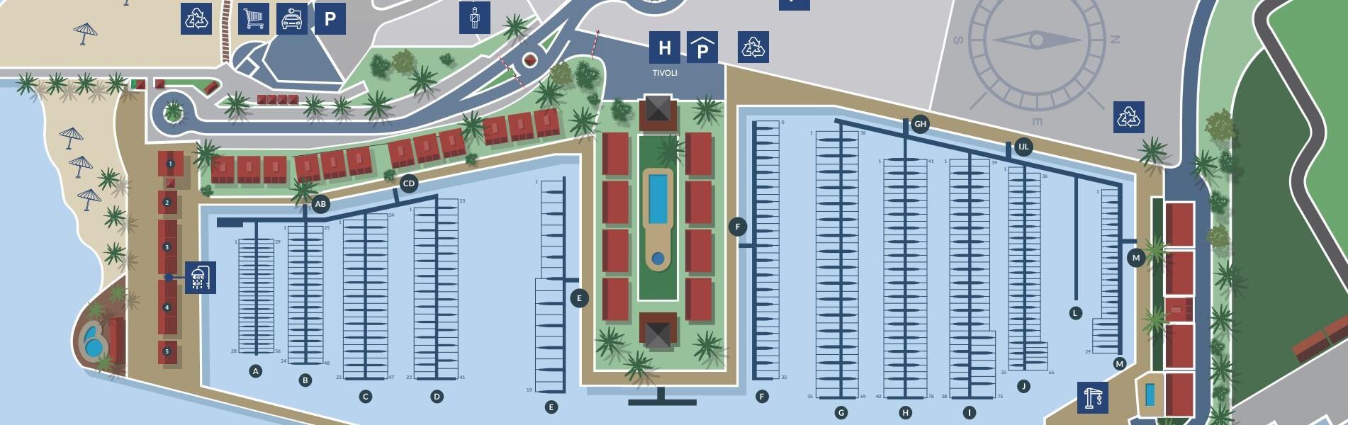 marina_mapa