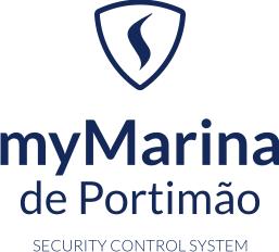 MyMarina